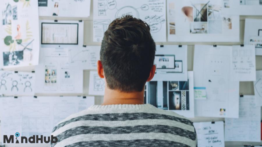 9 skills every entrepreneur needs